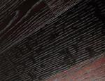 Deska dębowa lita PANMAR WOOD Chatres Termo - zdjęcie 4