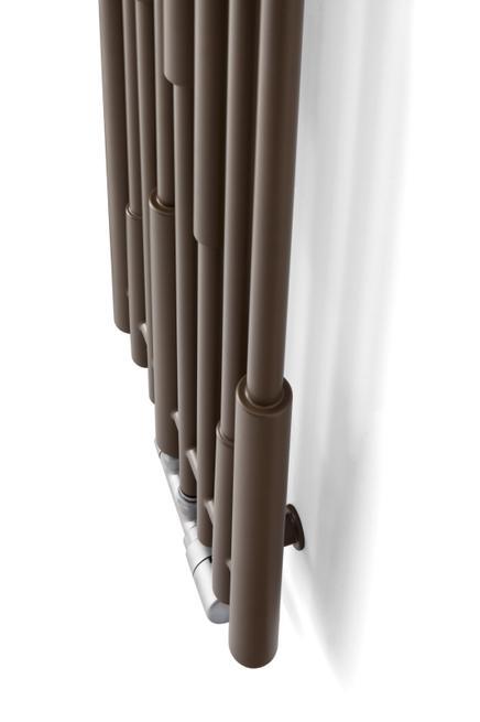 Grzejnik dekoracyjny Cane TERMA