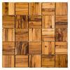 Mozaiki drewniane ETN!K DUNIN