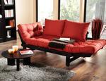 Sofa rozkładana Beat KARUP  - zdjęcie 8