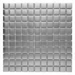Mozaiki metalowe Metallic DUNIN