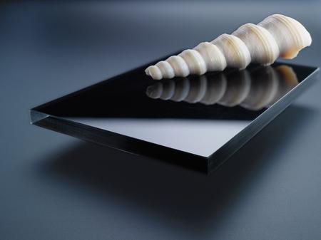 Maty dekoracyjne SIBU − sibu-glas (SG)