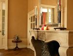 Klepki dębowe Herringbone (jodełka klasyczna) - zdjęcie 5