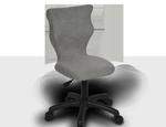 Dobre Krzesło Twist ENTELO, rozmiar 4 - zdjęcie 5