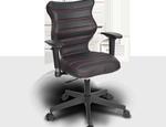 Dobre Krzesło VERO ENTELO - zdjęcie 7