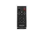 Kompaktowy system Hi-Fi DENON PMA-50 i DCD-50  - zdjęcie 6