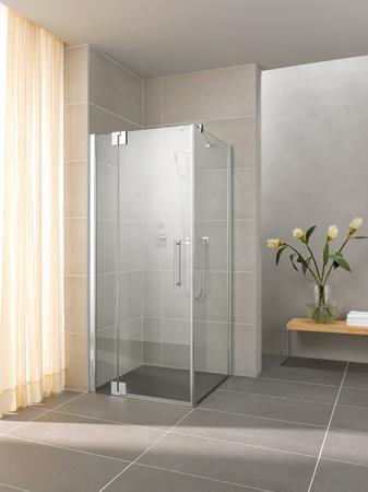 Kabiny prysznicowe Pasa XP KERMI