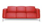 Sofa Classic BN OFFICE SOLUTION