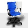 Dobre Krzesło Twist ENTELO, rozmiar 6