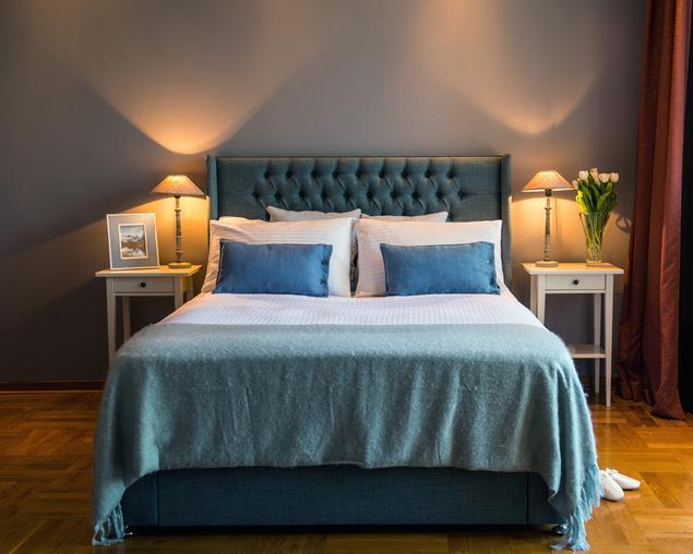 Jak wybrać materac gwarantujący wypoczynek i regenerujący sen?