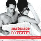 Katalog materace Merita