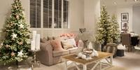 Zbuduj odpowiedni nastrój z meblami i dekoracjami z Domoteki