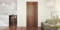 Tradycyjne drzwi do eleganckich aranżacji wnętrz